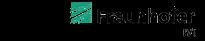 Fraunhofer IVI